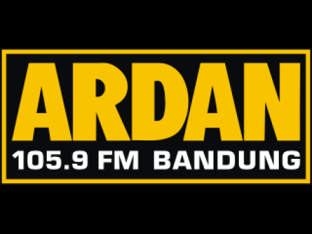 Ardan FM 105.9