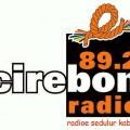 Cirebon Radio Logo