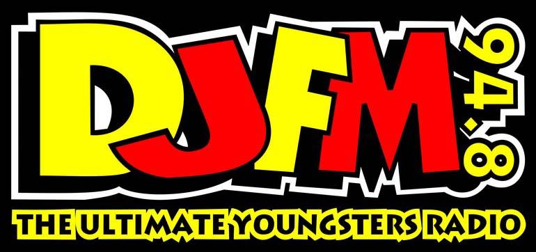 DJ FM Surabaya