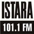 Istara FM 101.1 Surabaya