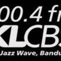 KLCBS Radio 100.4
