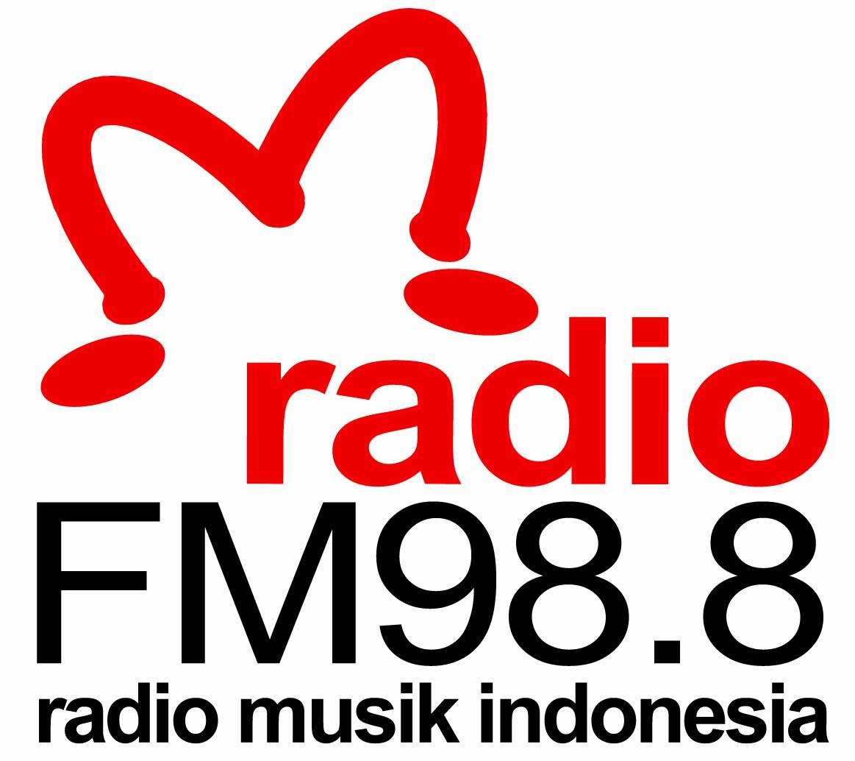 M Radio Surabaya