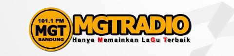 MGT FM 101.1