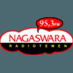 Nagaswara FM 95.3