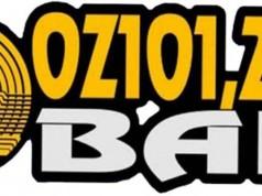 Denpasar radio   Listen Online Free   TuneIn