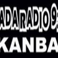 Persada FM 92.4