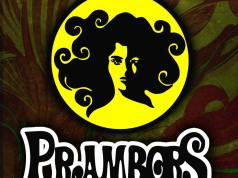 Prambors 102.2 FM Live
