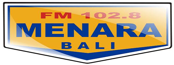 Radio Bali 102.8