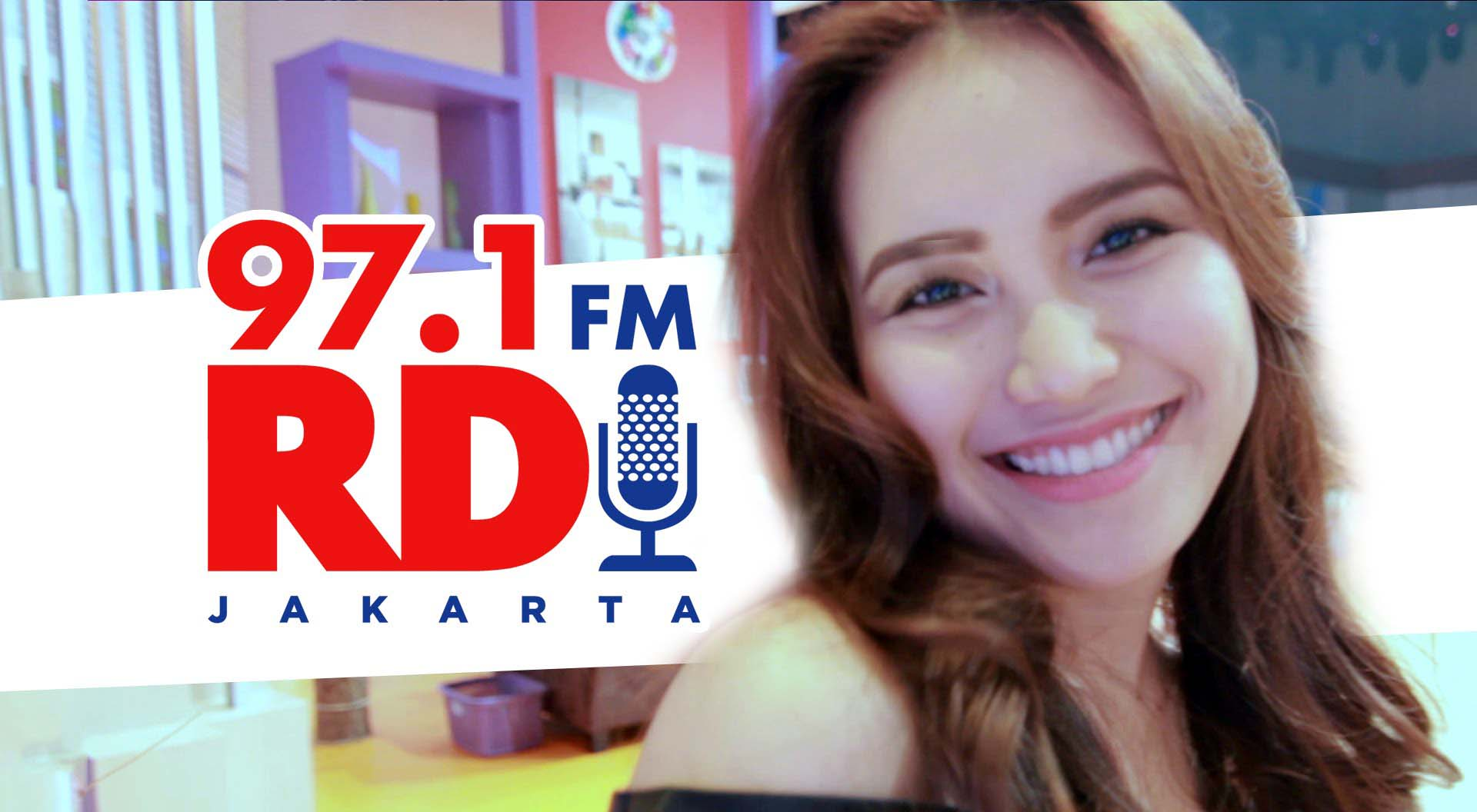 Radio Dangdut 97.1