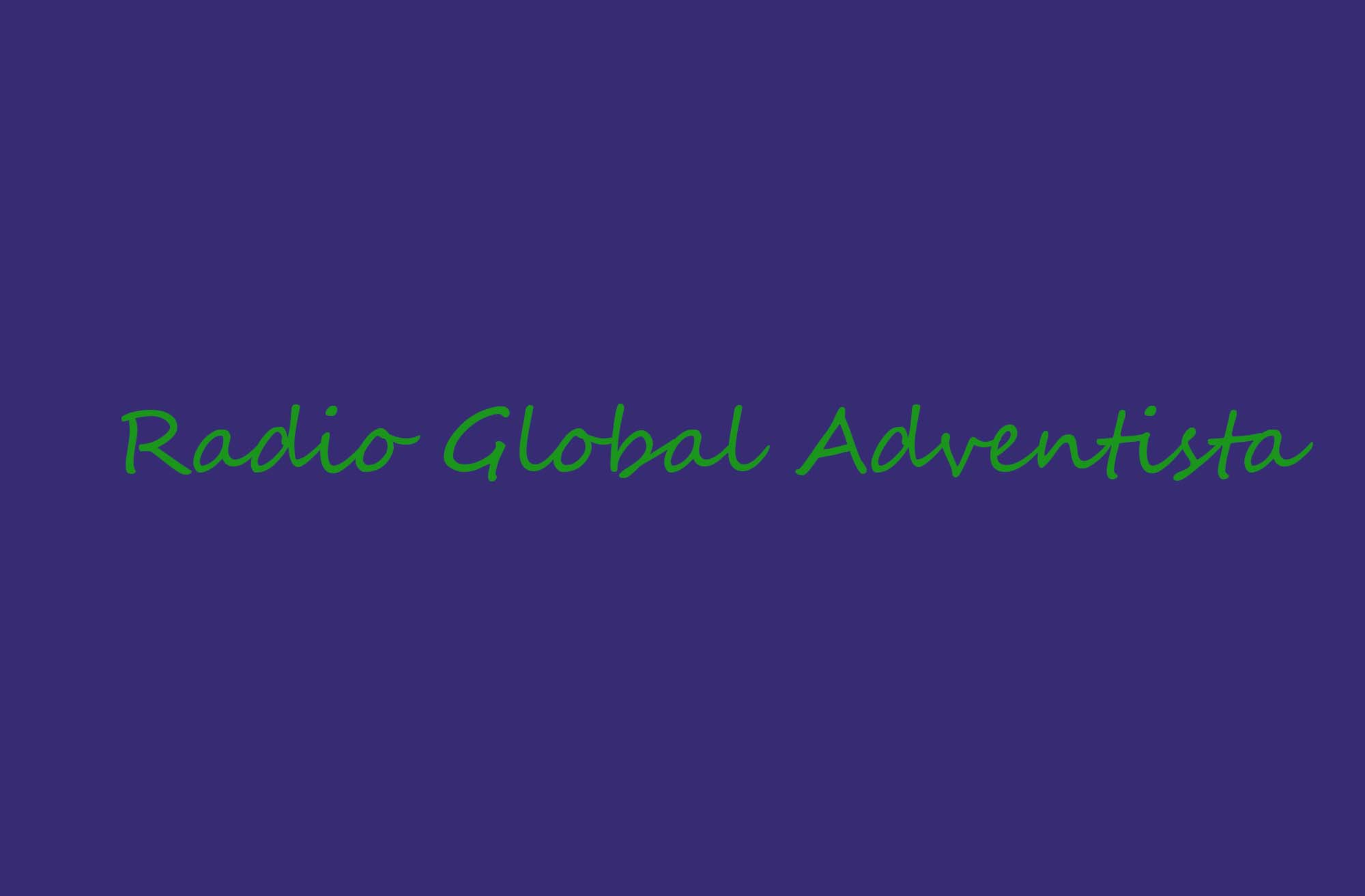 Radio Global Adventista