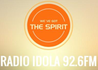 Radio Idola Semarang