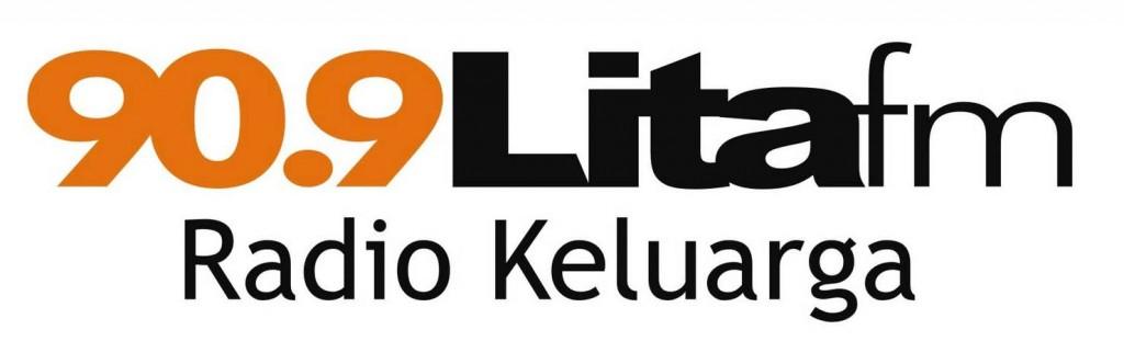 Radio Lita 90.9