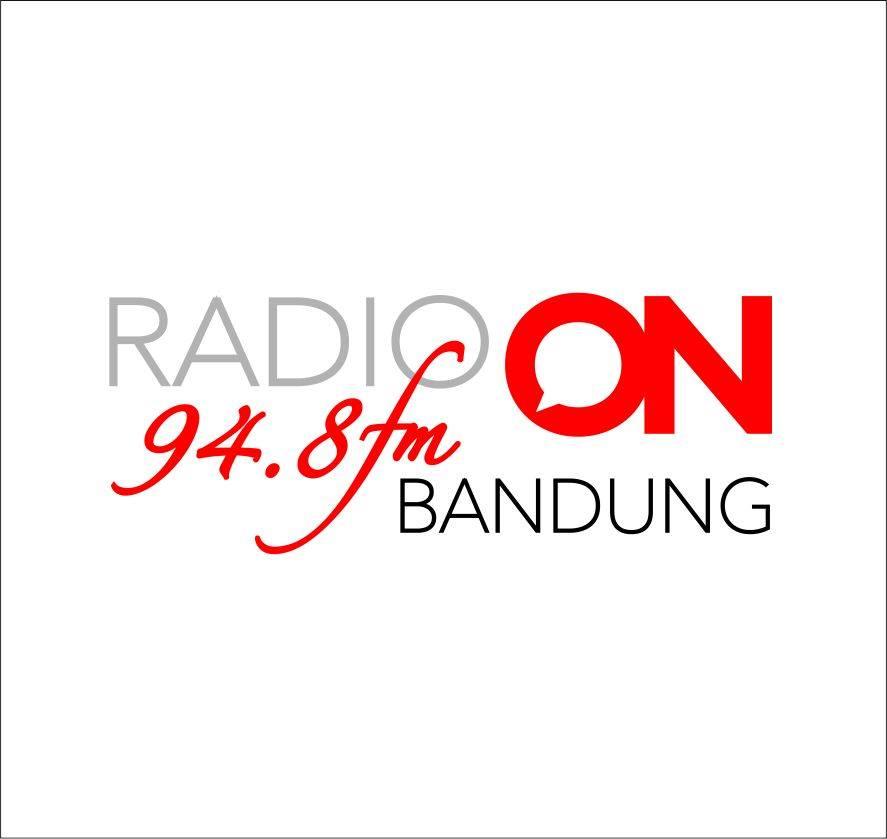 Radio On Bandung indonesia