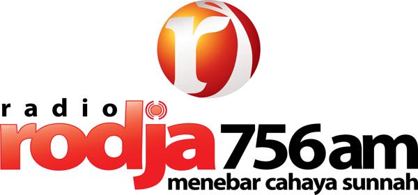 Radio Rodja 756