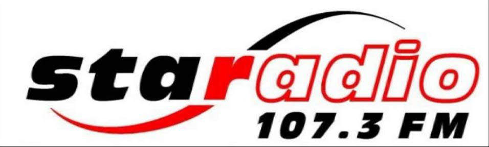 Radio Star FM 107.3