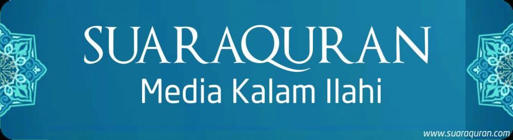 Radio Suara Quran 107.6