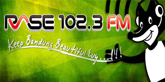 Rase-FM-102.3