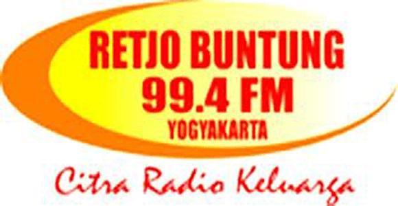 Retjo Buntung 99.4