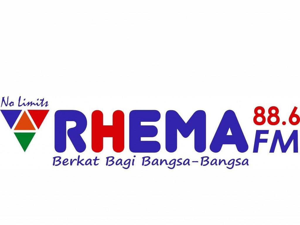 Rhema FM 88.6