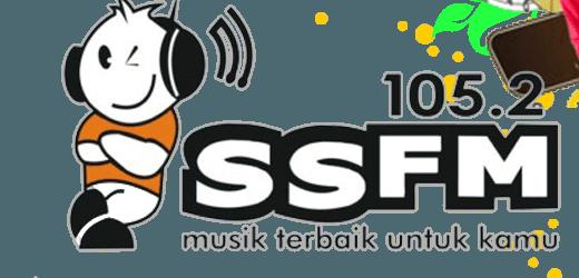 SS FM Semarang 105.2