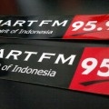 Smartfm Semarang