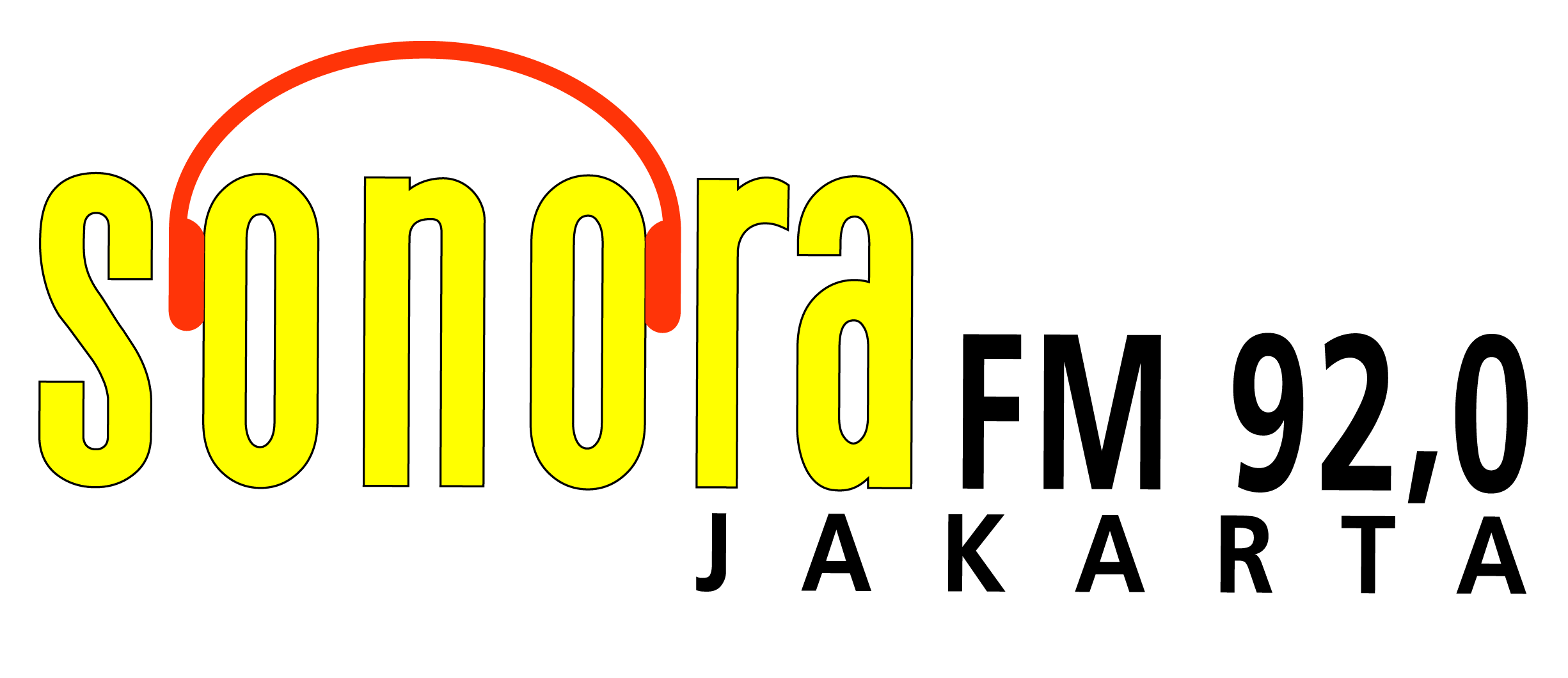 Sonora FM 92.0