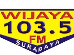 Wijaya FM 103.5 Online