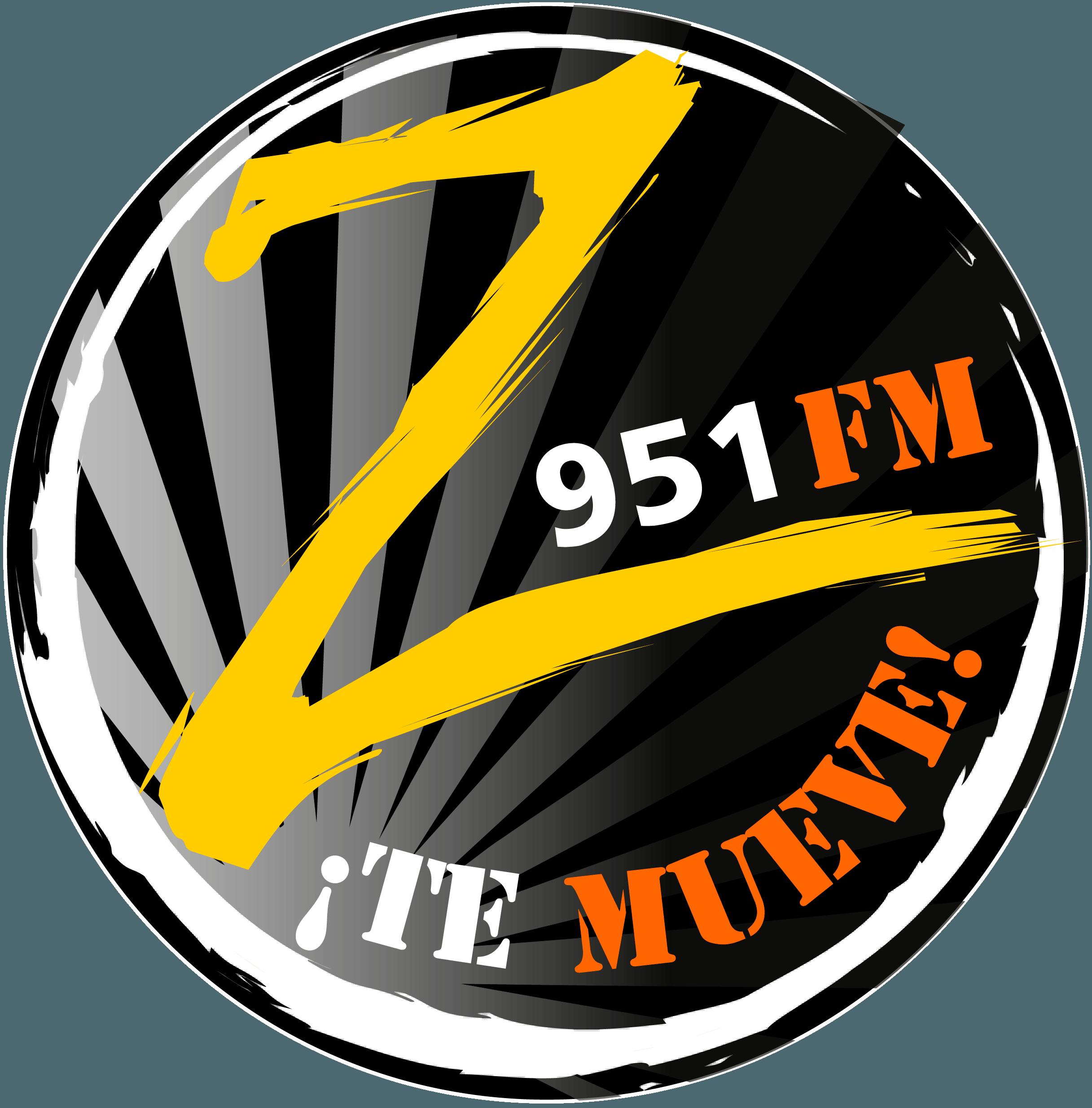 ZFM Radio Depok (2)