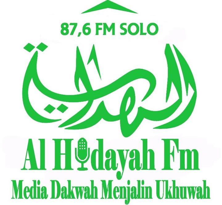 al hidayah fm 107.6