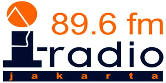 i radio live