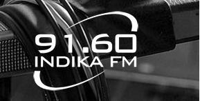 indika fm 91.6 live