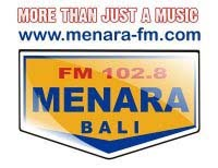 Indonesia Live Radio & TV Online Streaming - Part 4