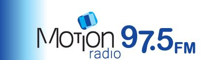 motion radio 97.5 indonesia