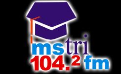 ms tri fm online 