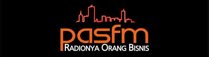 Pass FM Surabaya