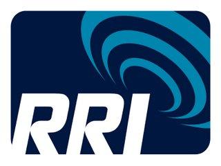 radio republik indonesia 1 online