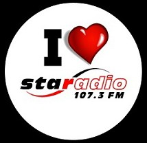 star radio 107.3 jakarta