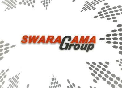 swaragama yogyakarta online