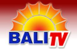 live streaming indonesia online tv globaltv live streaming indonesia
