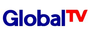 global tv Indonesia streaming