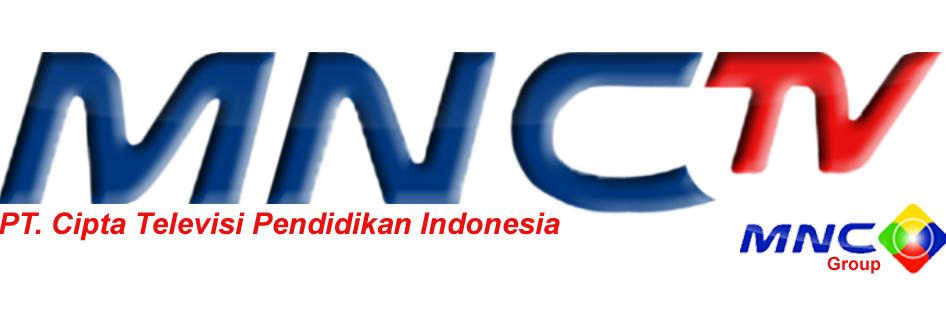 On official website you can see MNC TV schedule online.