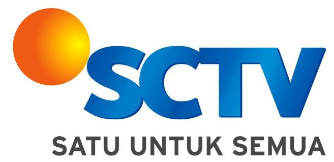 Watch online TV channels from Indonesia . There are live streaming and