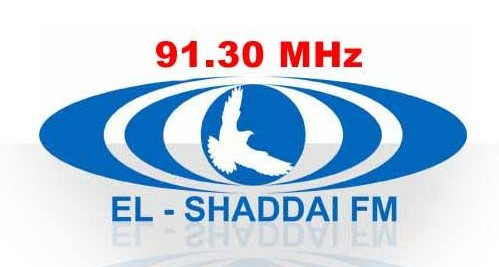 ElshaddaiFmStreaming913Online