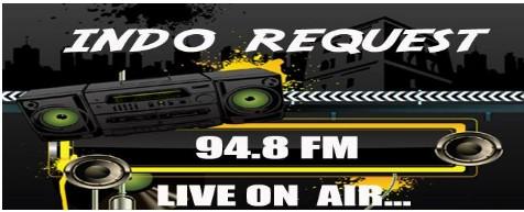 DJ fm 94.8 Live