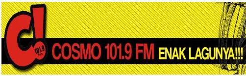 Radio Cosmo FM