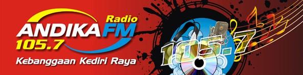 ANDIKA FM