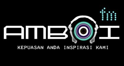 Amboi FM Indonesia