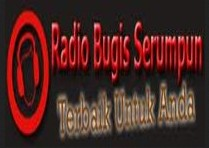 Bugis Radio Indonesia