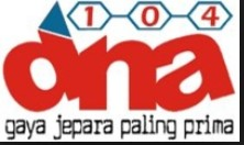 DNA FM Electronic