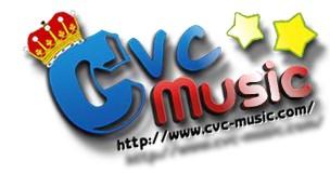 cvc music